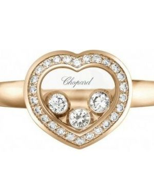 Chopard Happy Curves 829203-5039